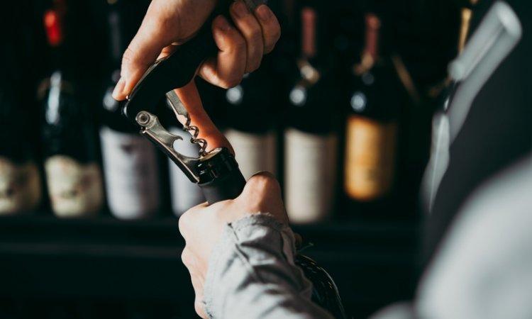 Fournisseur de vins Rumilly
